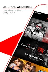 hoichoi - Bengali Movies | Web Series | Music 2 3 25 (Mod