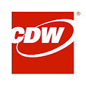 DaaS Support for CDW icon