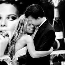 Wedding photographer Massimo Bonon (bonon). Photo of 20.01.2014