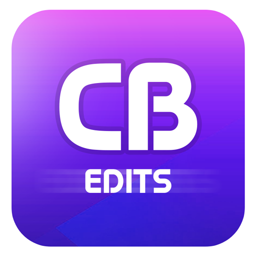 CB Edit Stocks - All New Background And Png Stocks