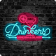 DRINKERS Download on Windows