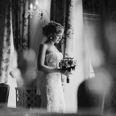 Wedding photographer Pavel Romanov (promanov). Photo of 25.12.2013