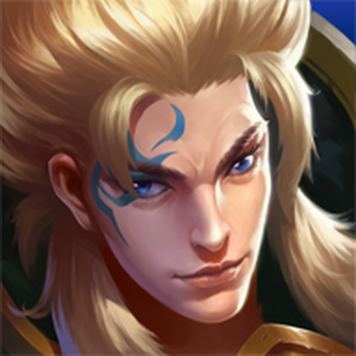 Heroes Charge 3D (game)