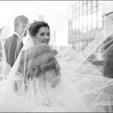 Wedding photographer Olga Dubina (rosa). Photo of 10.02.2013