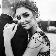 Hochzeitsfotograf Artur Yazubec (jazubec). Foto vom 15.03.2019