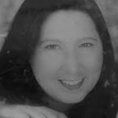 Elizabeth Obersteller