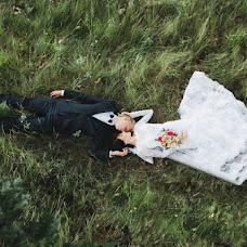 Wedding photographer Otabek Nabiev (NabievOtabek). Photo of 05.08.2017