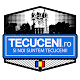 Tecuci for PC-Windows 7,8,10 and Mac
