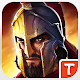 Spartan Wars for Tango (game)
