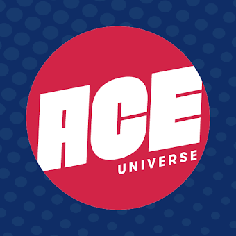 Baixar ACE Comic Con Midwest para Android