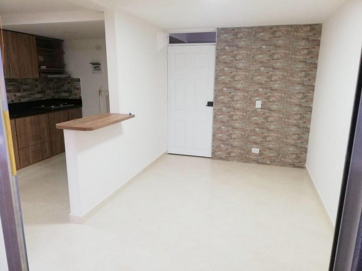 apartamento en venta robledo 679-20685