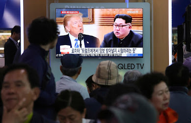 アメリカが一方的に悪い?米朝首脳会談中止を示唆の北朝鮮を擁護する『羽鳥慎一 モーニングショー』の違和感