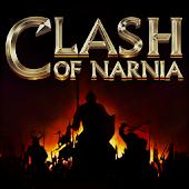 Tải Clash of Narnia APK