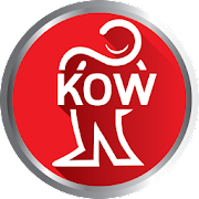 KOW CONNECT