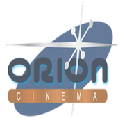 Orion Cinemas