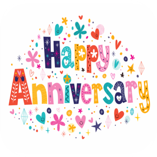 Wedding Anniversary Greeting Cards Apps Op Google Play