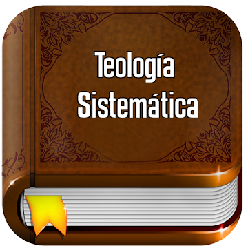 Teologia Bíblica é Sistemática