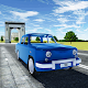 Download Romania Driving Simulator: 68's Car For PC Windows and Mac