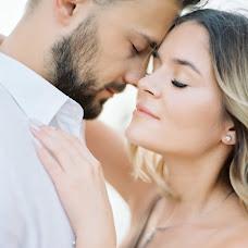 Wedding photographer Eugenia Ziginova (evgeniaziginova). Photo of 19.09.2018
