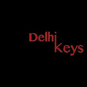 Delhi Homes