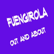 Fuengirola Out and About APK baixar