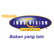 Daftar Paket Indovision 1 0 latest apk download for Android