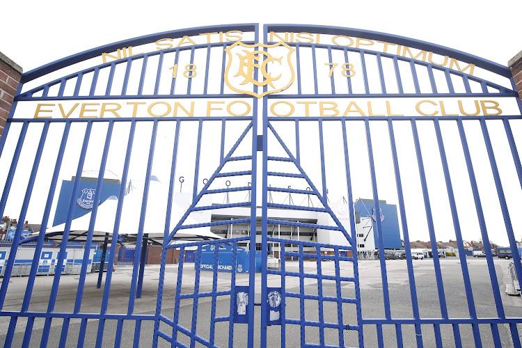 Le projet de stade d'Everton approuvé par la ville de Liverpool