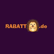 RABATTiGEL.de - Coupons, Rabatte, Gutscheine, uvm!