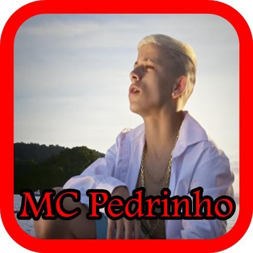 MC Pedrinho Letras