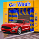 Modern Car Wash: Gas Station Car Parking Game for PC-Windows 7,8,10 and Mac