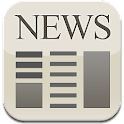 News - Daily Headlines icon
