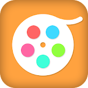 Photo Video Maker With Music : Slideshow Maker APK
