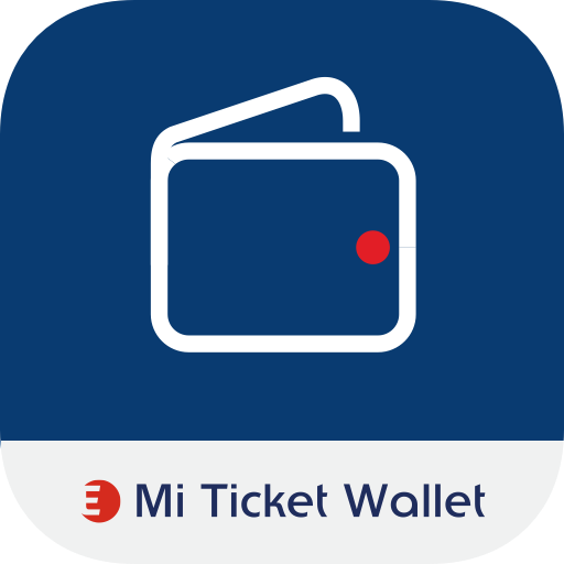 Mi Ticket W.. file APK for Gaming PC/PS3/PS4 Smart TV