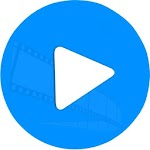 Full HD Video Player - All Format 4k HD 1.0