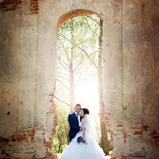 Wedding photographer Igor Krickiy (krit). Photo of 22.06.2014