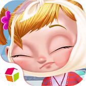 Baby TravelWith Virtual Doctor