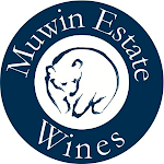 Logo of Muwin Estate Wines Bulwark Original Traditional Cider