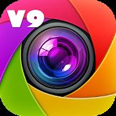 Tải Camera For Vivo V9 miễn phí