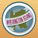 Washington Island icon