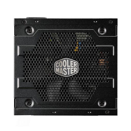 Cooler-Master-Elite-V3-230V-PC600-Box-2.jpg