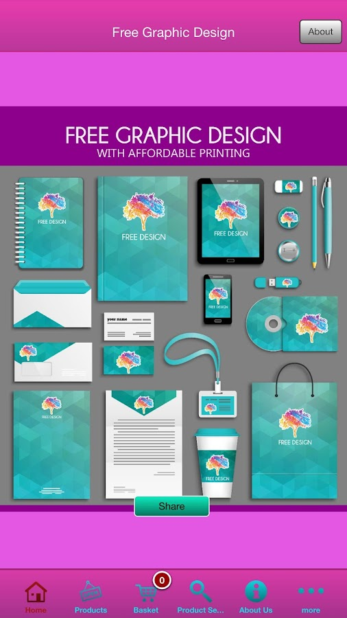 Free Graphic Design Android Apps On Google Play