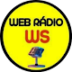 Download Web Radio WS For PC Windows and Mac