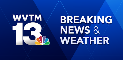 WVTM 13 Birmingham News and Weather - Apps on Google Play