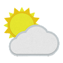 Weather Plus icon