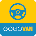 GoGoVan - Driver App icon
