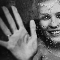 Свадебный фотограф Мария Орехова (Maru). Фотография от 23.07.2017