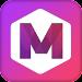 Mojo Installer icon