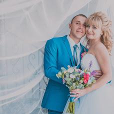 Wedding photographer Elena Potlova (ElenaPo). Photo of 15.09.2015