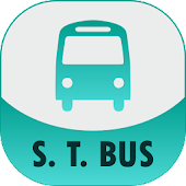 SBSTC Bus South Bengal New