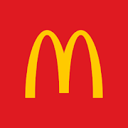 App McDonald's App - Caribe/Latam APK for Windows Phone